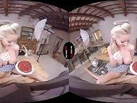 VirtualRealPorn - Better than a cheesecake